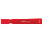 Sarstedt Permanent Marker, Red