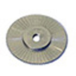 Curaplex Ring Cutter Replacement Blades