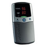 PalmSAT 2500 Digital Handheld Pulse Oximeter