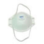 N95 Standard Disposable Respirators