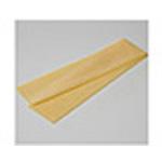 Penrose Drain Tubing, Sherwood, 0.5inch Diameter x 18inch Long, Sterile