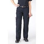 5.11 Women Taclite EMS Pant, Dark Navy, 2/R