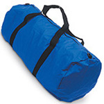 Carry Storage Bag, for Combat Challenge and I.A.F.F. Training Manikin