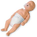 Sani-Baby CPR Manikin