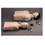 Replacement Lungs Only, Life/form ?Airway Larry? Airway Management Trainer Manikins
