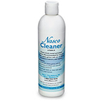 Nasco Cleaner for Nasco Simulators, 12 oz Bottle