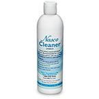 Nasco Cleaner for Nasco Simulators, 12 oz Bottle