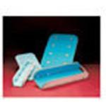 Cardboard Folding Splint, Full Foam, 18inch