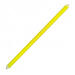 Impact Lightstick, Cyalume, 12-Hour, 15inch, Yellow