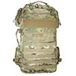 Chinook Tactical Medical Backpack