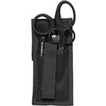 EMI Colormed Basic Holster Set, Black