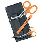 EMI Colormed Basic Holster Set, Orange