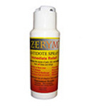 Zerym Antidote Spray, 2oz Btl