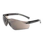 Kimberly Clark V20 Safety Glasses, Smoke Lense