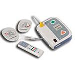 AED Practi-Trainer