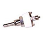 Vacuum Adapter, 1/4inch Stem