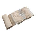 Olaes Modular Bandage, 6inch
