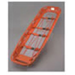 Ferno Model 71 Basket Stretcher