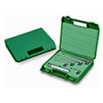 Maco Fiber Optic Laryngoscope Kit, Mac*Discontinued*