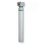 Maco Led Green System Handle*Discontinued*