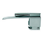 Maco Green System Laryngoscope Blade, Miller 0*LIMITED QUANTITY*