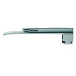 Maco Green System Laryngoscope Blade, Miller 2*Discontinued*