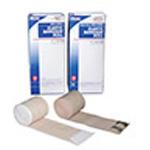 Premium Elastic Bandage with Velcro Closure, 3inch x 5 yd