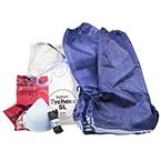 Curaplex Fentanyl PPE Kit