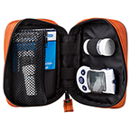 Assure Prism Orange Kit ? Basic
