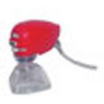 CAREvent Air Intake Filter & Cover for ATV, ATV+ & MRI