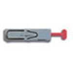 Unistik 2 Extra Safety Lancet, 3.0mm, Orange, 21ga, 100/Box