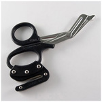 Rip Shears Ripper Only, Black