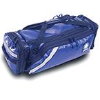 Responder IV Medic Bag, 29inch L x 13inch W x 9inch D, Royal Blue