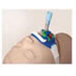 Grip-ET ET Tube Holder, XL, Fits Tubes 4.5mm-14mm, w/Bite Block *Limited QTY*