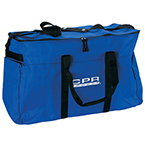 CPR Prompt Carrying Case, Blue