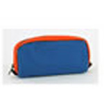 Thomas Transport Pack Intubation Pack, Blue/Orange