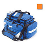 Professional ALS Bag, Orange *Discontinued*