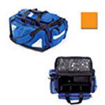Professional Trauma / Air Management Bag III, Orange
