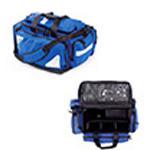 *Back Ordered* Professional Trauma / Air Management Bag III, Royal Blue