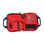 Ferno Intubation Mini Bag, Red