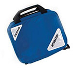 Ferno Intubation Mini Bag, Royal Blue