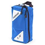 Ferno Model 5116 Professional IV Mini-Bag, Blue