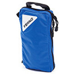 Ferno Model 5130 Intubation Ultra Mini-Bag, Blue