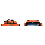 Thomas First Responder Kit, 14 inch x 5 inch x 12 inch, Orange