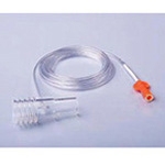 FilterLine Set, Adult / Pediatric, includes Airway Adapter *Limited QTY*