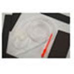 Smart CapnoLine Plus Cannula, Adult/Intermediate, 255cm Tubing