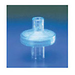 Portex Breathing Filter, Bacterial/Viral, 15mm ID x 22mm OD Patient End, 22mm ID Circuit End