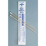 Cotton Tip Applicators, Sterile, 6inch