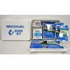Water-Jel Burn Kit, Hard Case, Food Service *Discontinued*