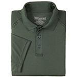 5.11 Men Performance Polo Shirt 71049-860-XS